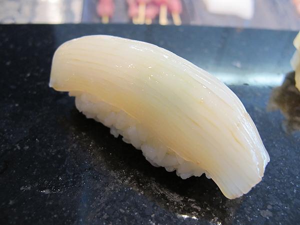魚道生 080.jpg