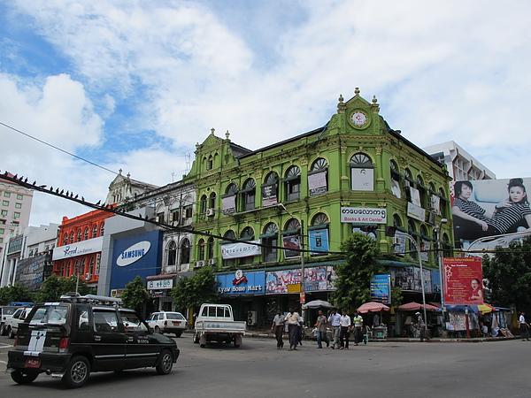 20100716緬甸 080.jpg