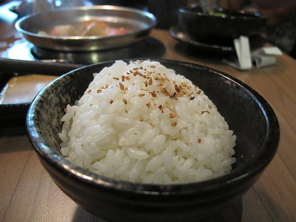 男山鍋物 009.jpg