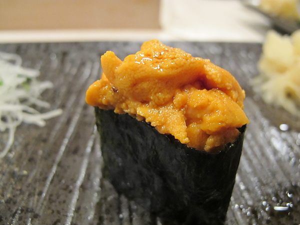 明壽司 036.jpg