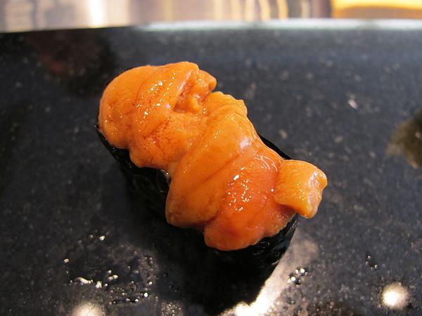 魚道生 116.jpg