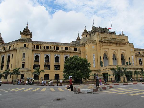 20100716緬甸 077.jpg