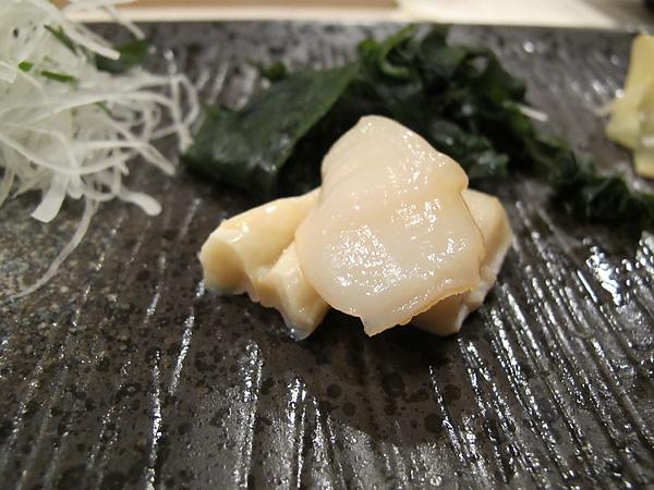 明壽司 017.jpg