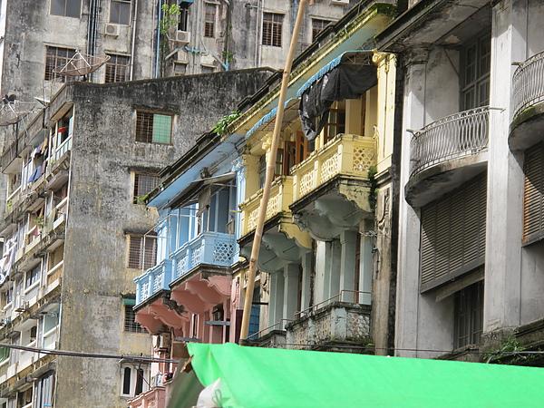 20100716緬甸 107.jpg