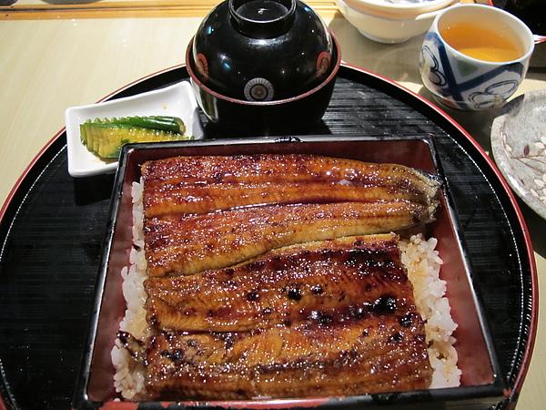 梅子 鰻 蒲燒屋 011.jpg