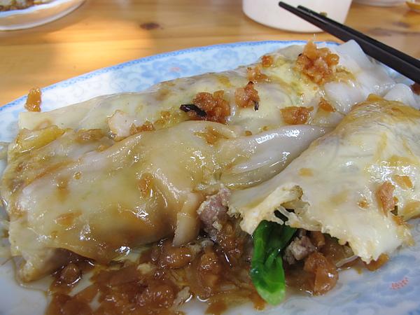 汕頭20100804 010.jpg