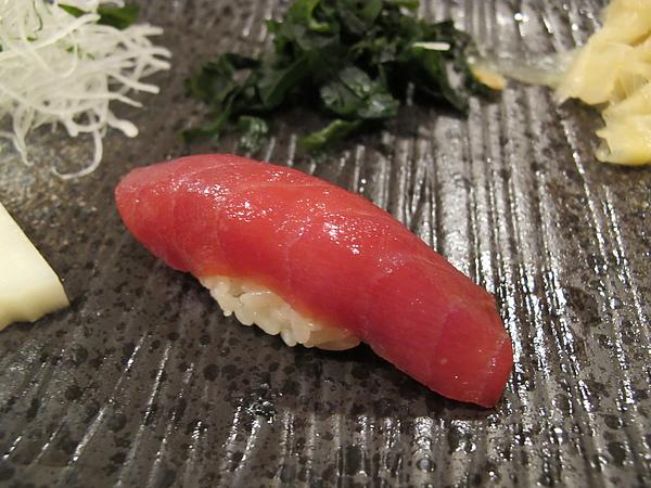 明壽司 025.jpg