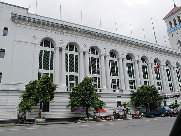 20100716緬甸 110.jpg