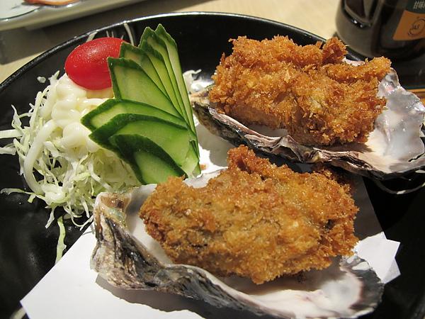 梅子 鰻 蒲燒屋 018.jpg