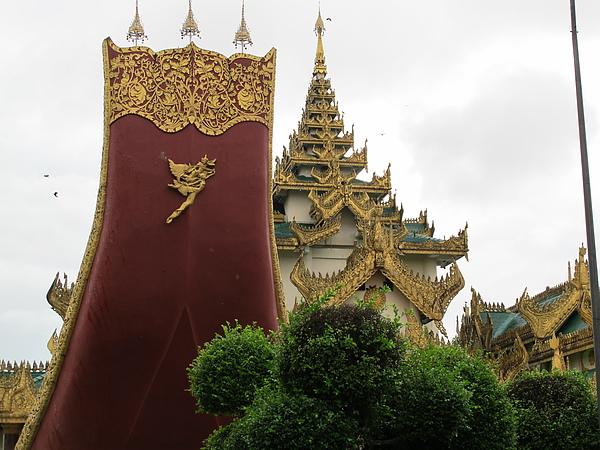 20100716緬甸 127.jpg