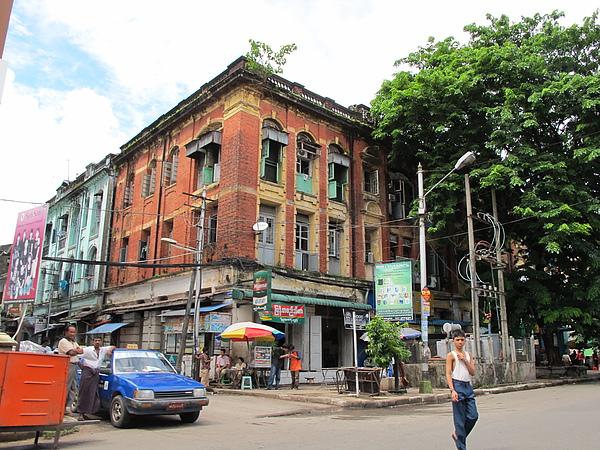 20100716緬甸 081.jpg