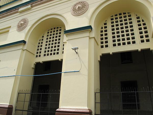 20100716緬甸 098.jpg