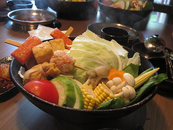 男山鍋物 004.jpg