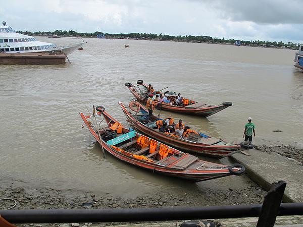 20100716緬甸 123.jpg