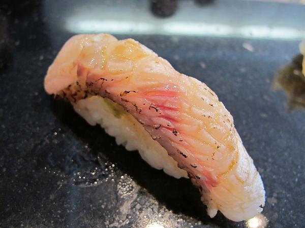 魚道生 084.jpg