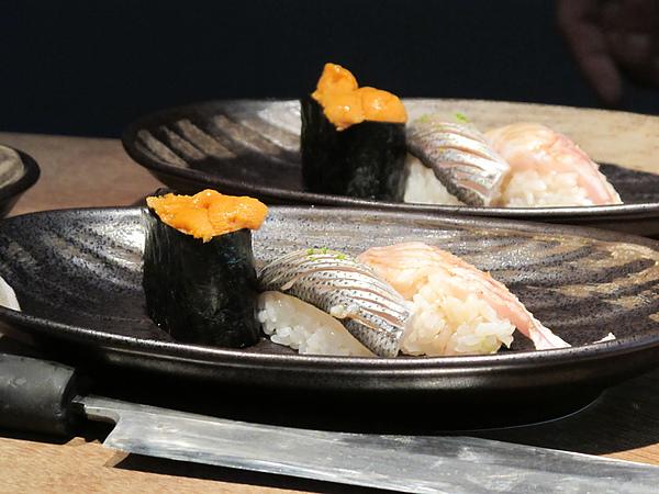 魚道生 097.jpg