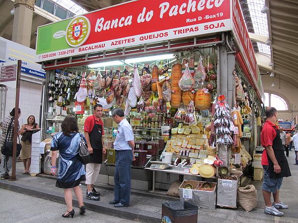 巴西之旅 057.jpg