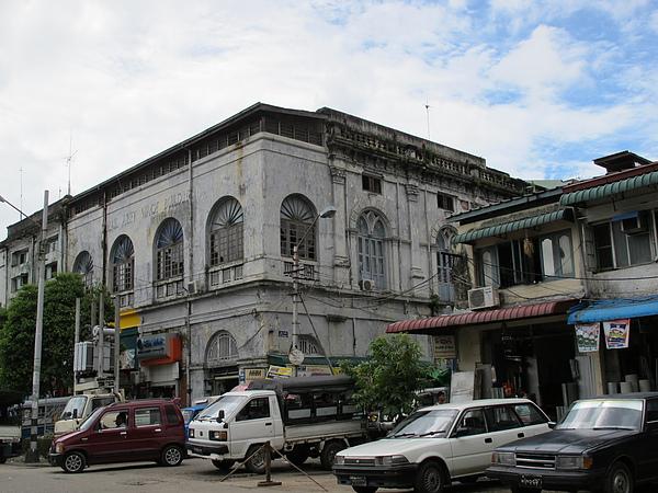 20100716緬甸 119.jpg