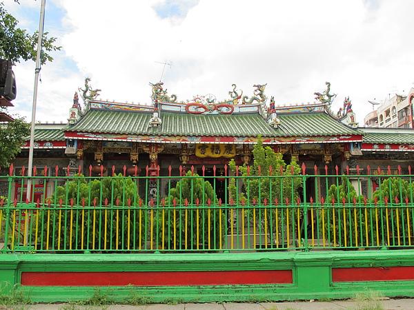 20100716緬甸 122.jpg