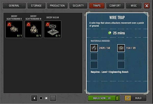Traps2