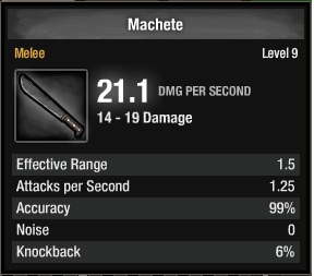 1105-Machete