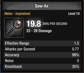 1105-Saw-Ax