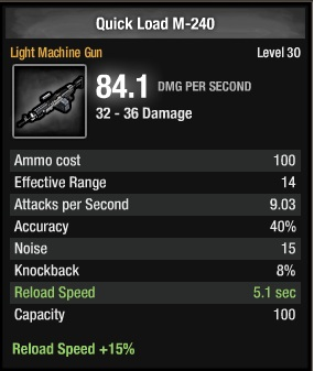 M-240