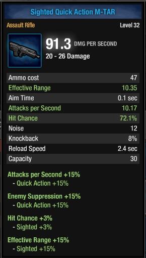Weapon-M-TAR