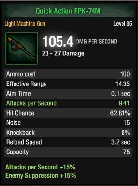 Weapon-RPK-74M