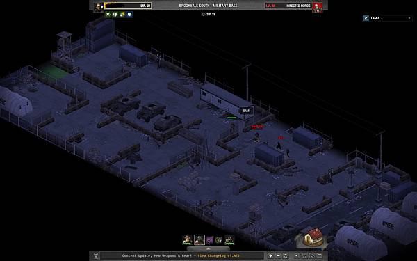 lvl30-military base