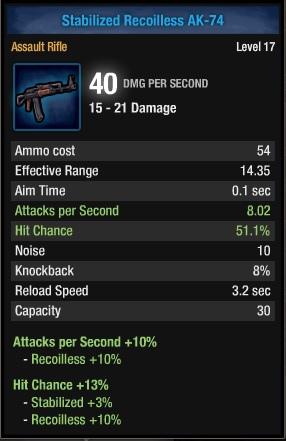 0907-AK-74.jpg