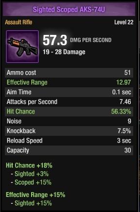 0907-AKS-74U.jpg