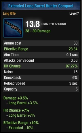 0907-Hunter Compact.jpg