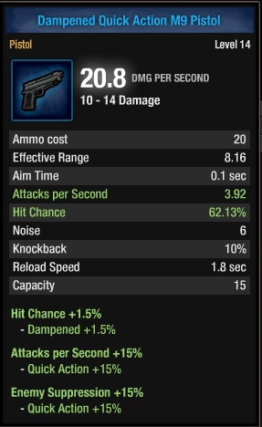 0907-M9 Pistol.jpg