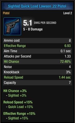 0907-Lawson 22 Pistol.jpg