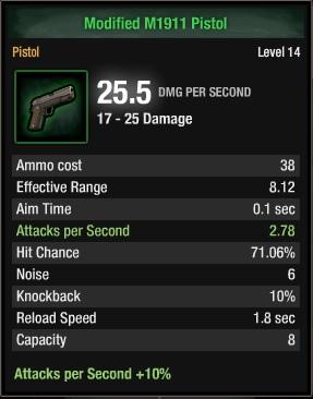 0907-M1911 Pistol.jpg