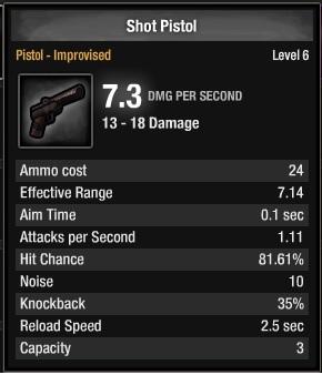 0907-Shot Pistol.jpg