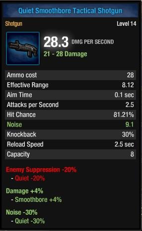 0907-Tactical Shotgun.jpg