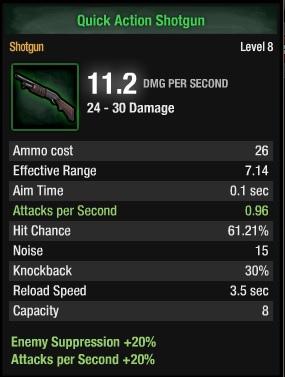 0907-Shotgun.jpg
