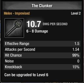 The Clunker.jpg