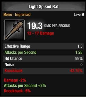Spiked Bat.jpg
