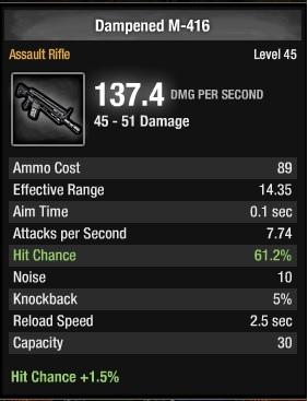 M-416