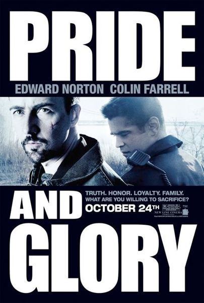 pride-and-glory-poster.jpg