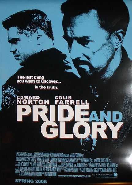 new-pride-and-glory-poster1.jpg