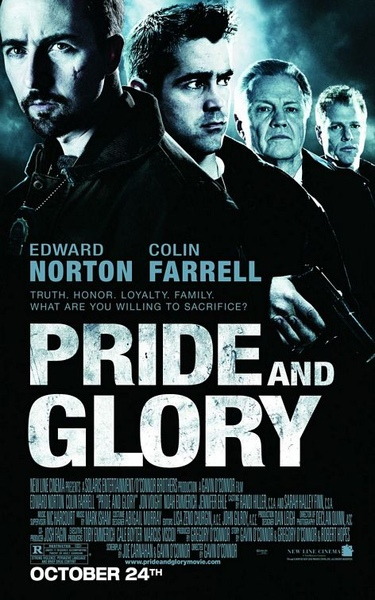 pride_and_glory_ver2.jpg