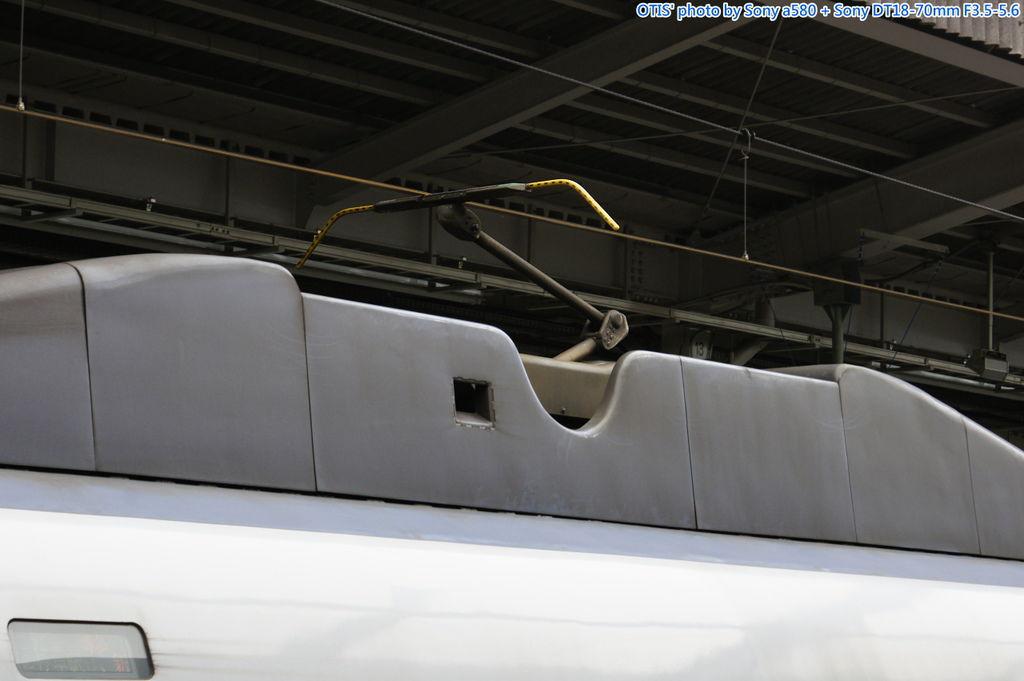 集電弓WPS208