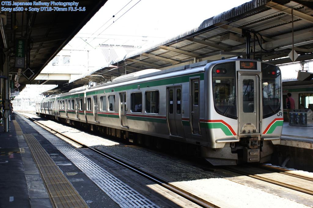 E721-0 型式照