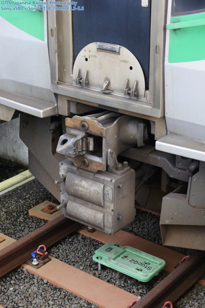 E721-500聯結器特ㄒㄧ