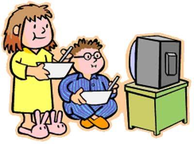 看電視職能治療鄭明析牧師三十個論攝理教會