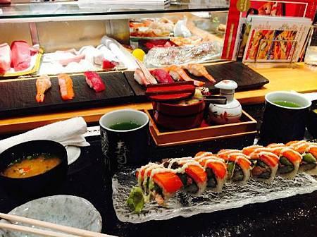 umegaoka-sushi-no-midori